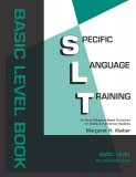 SLT Basic: The Alphabetic Code