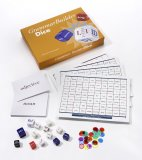 Grammar Builder Dice Kit