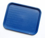 Tactile Tray