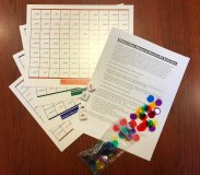 Phonics Dice Booster Pack