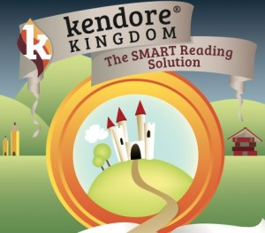 Kendore Kingdom Reading Curriculum Teacher Training
