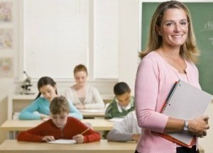 Kendore Learning Certified Teacher